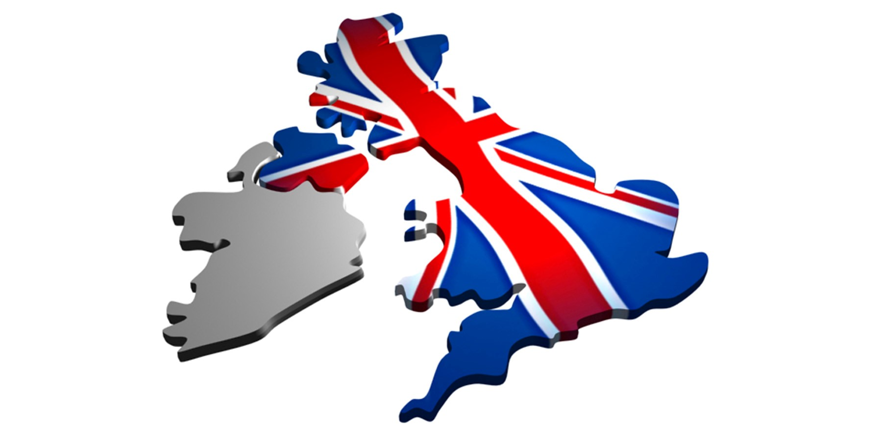UK map and flag graphic - resized #1