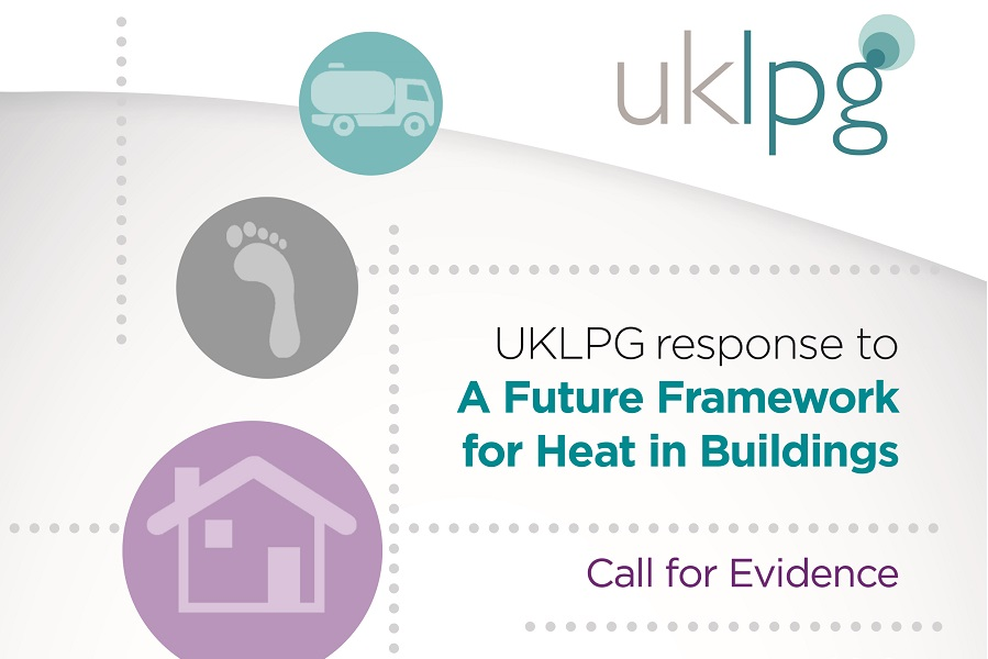 Future Framework Call for Evidence Image 600 x 900
