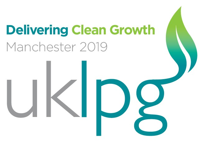 UKLPG Conf 2019