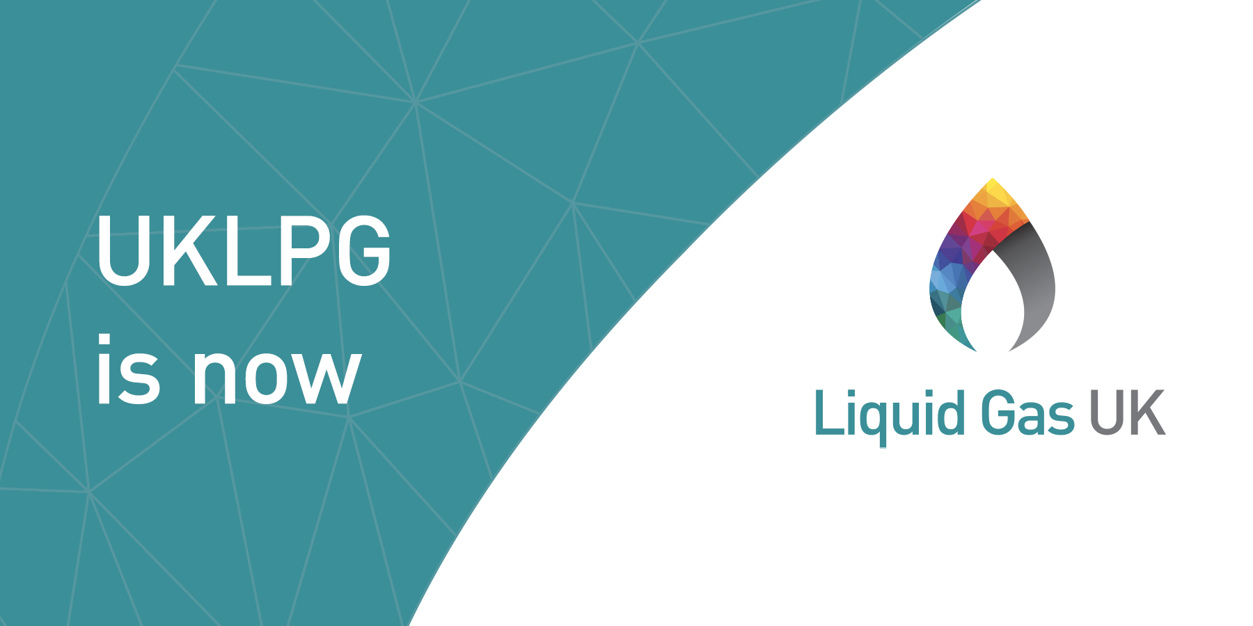 UKLPG is now Liquid Gas UK
