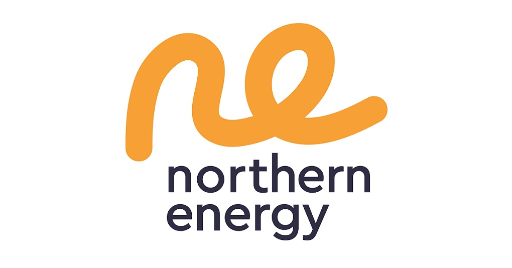 Northern Energy Logo for Website